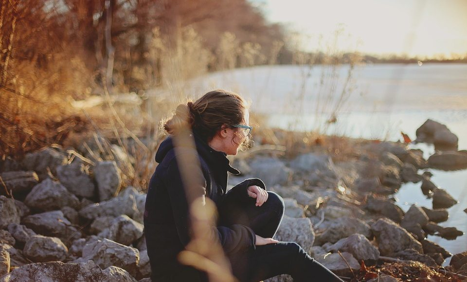 Females and Abuse: Mental, Verbal & Emotional