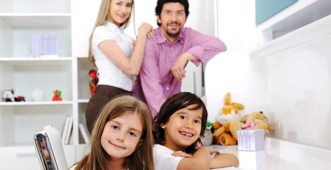 Six Common Stepfamily Conflicts: Solutions for Step Families