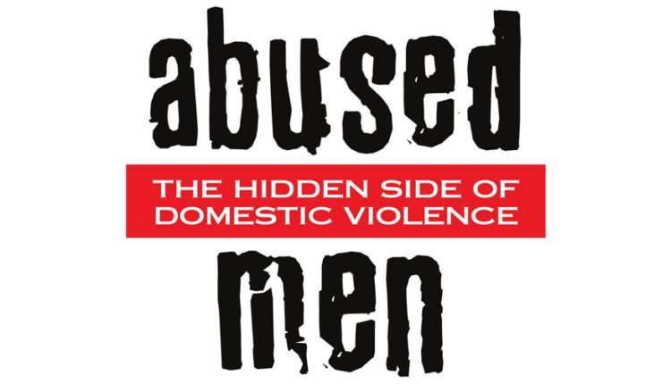 Abused Men: The Hidden Side of Domestic Violence Book Review