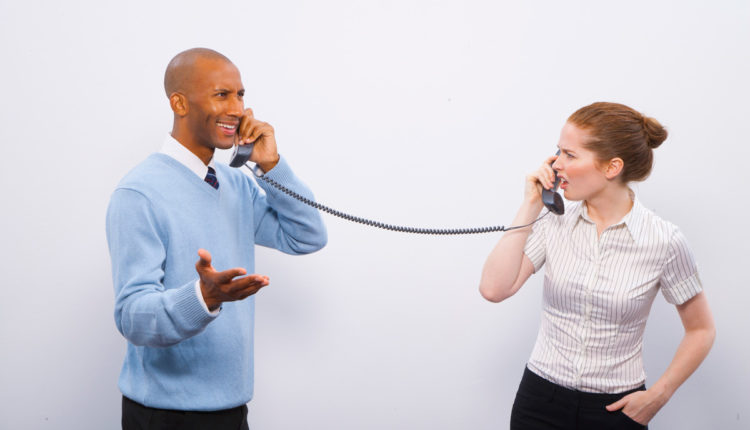 Communications' Quiz: Know Your Style of Communication