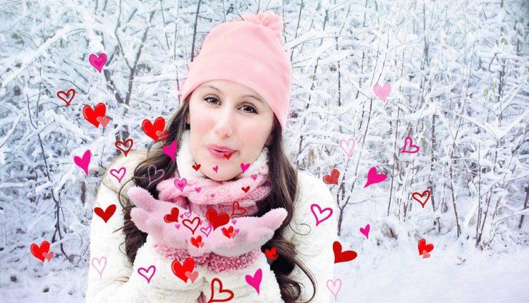 Romance Love Styles: 6 Basis Styles of Love