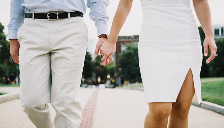 Love and Marriage: Can Romance Last Forever?