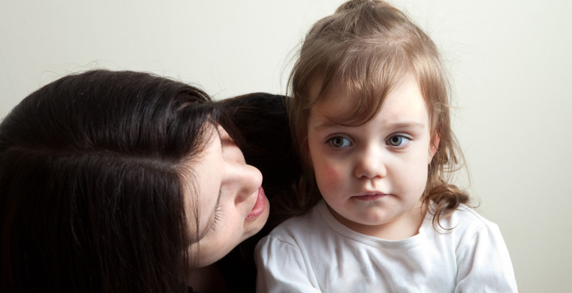 3 Family Discipline Styles: Which is Most Effective?