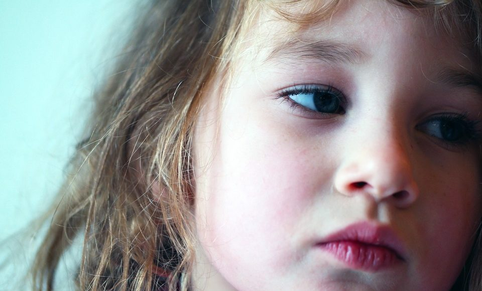 Toddler Temper Tantrums: When to Worry & What to Do