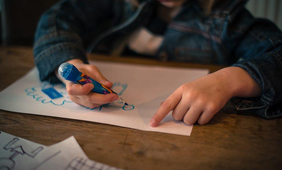 10 Tips for Parents from Preschool Teachers