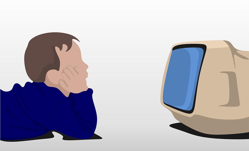 Kids & Computers – What is Digital Eye Strain?