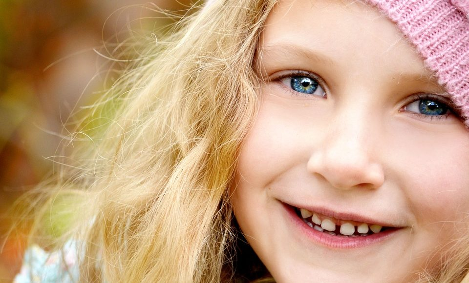 7 Best Mouth GuardsFor your Child to Prevent Teeth Grinding