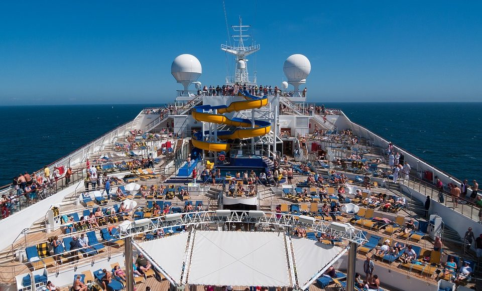 Are Carnival Cruises for Families Worth It?