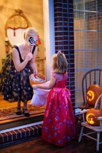 halloween-1773447_960_720