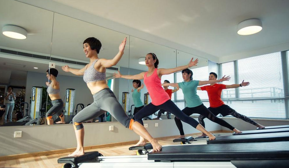 Pilates Instructor Insurance: Don't Teach Without It