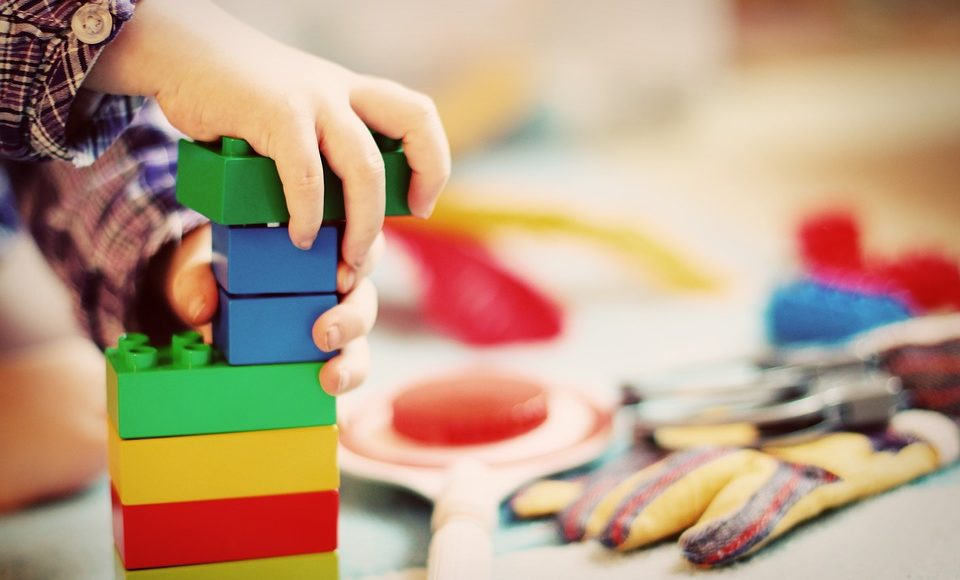 7 Amazing Gift Ideas Guaranteed to Draw a Smile on Your Kid's Face