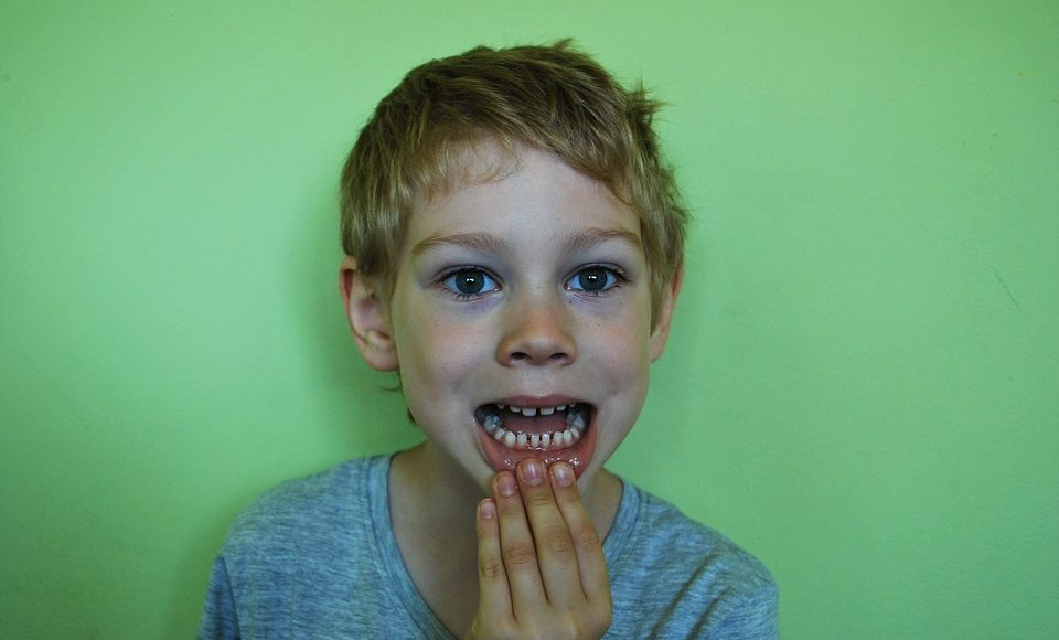 Everything You Need to Know About: Canker Sores