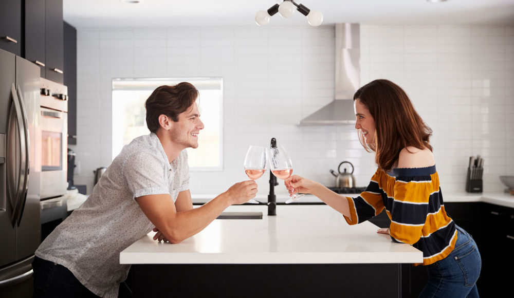 Testing The Limits: Should You Buy a Home From a Friend?