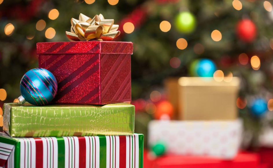 How to budget to reconcile your holiday debt this new year?