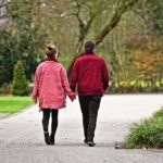 5 Telltale Signs That Every Unhealthy Relationship Shows
